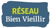 Initiative Bien Vieillir Logo